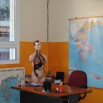 classroom-05