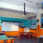 classroom-06