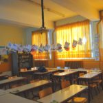 classroom-07