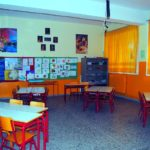 classroom-09