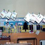 classroom-10