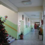 schoolspace-03