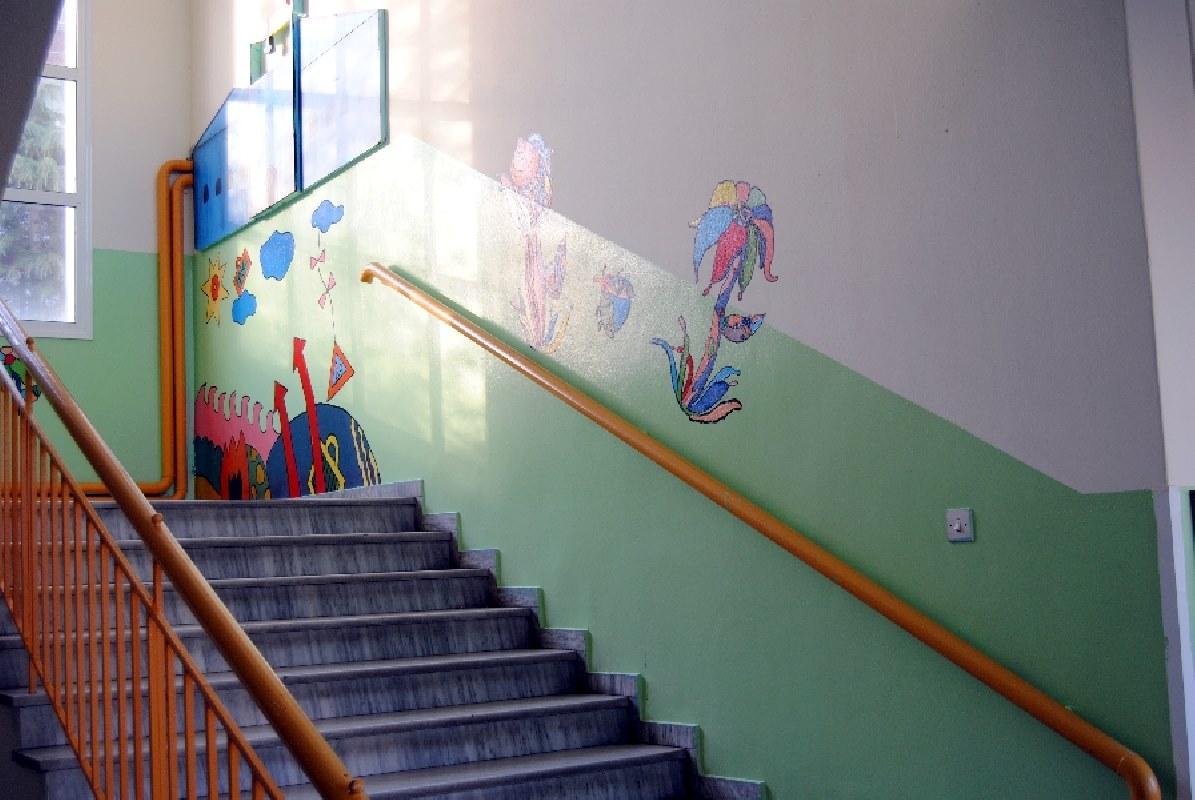schoolspace-06