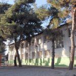 schoolyard-01