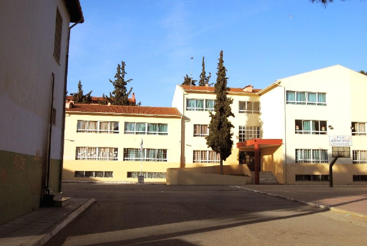schoolyard-03