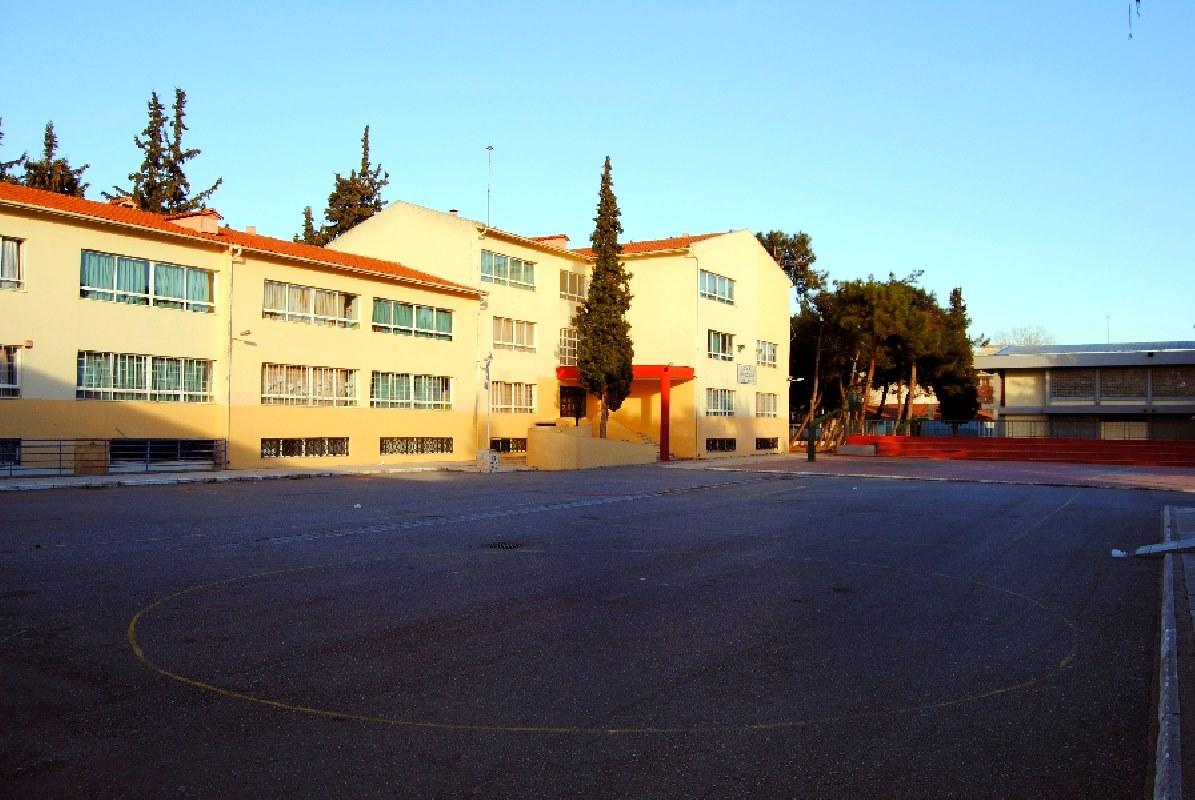 schoolyard-04