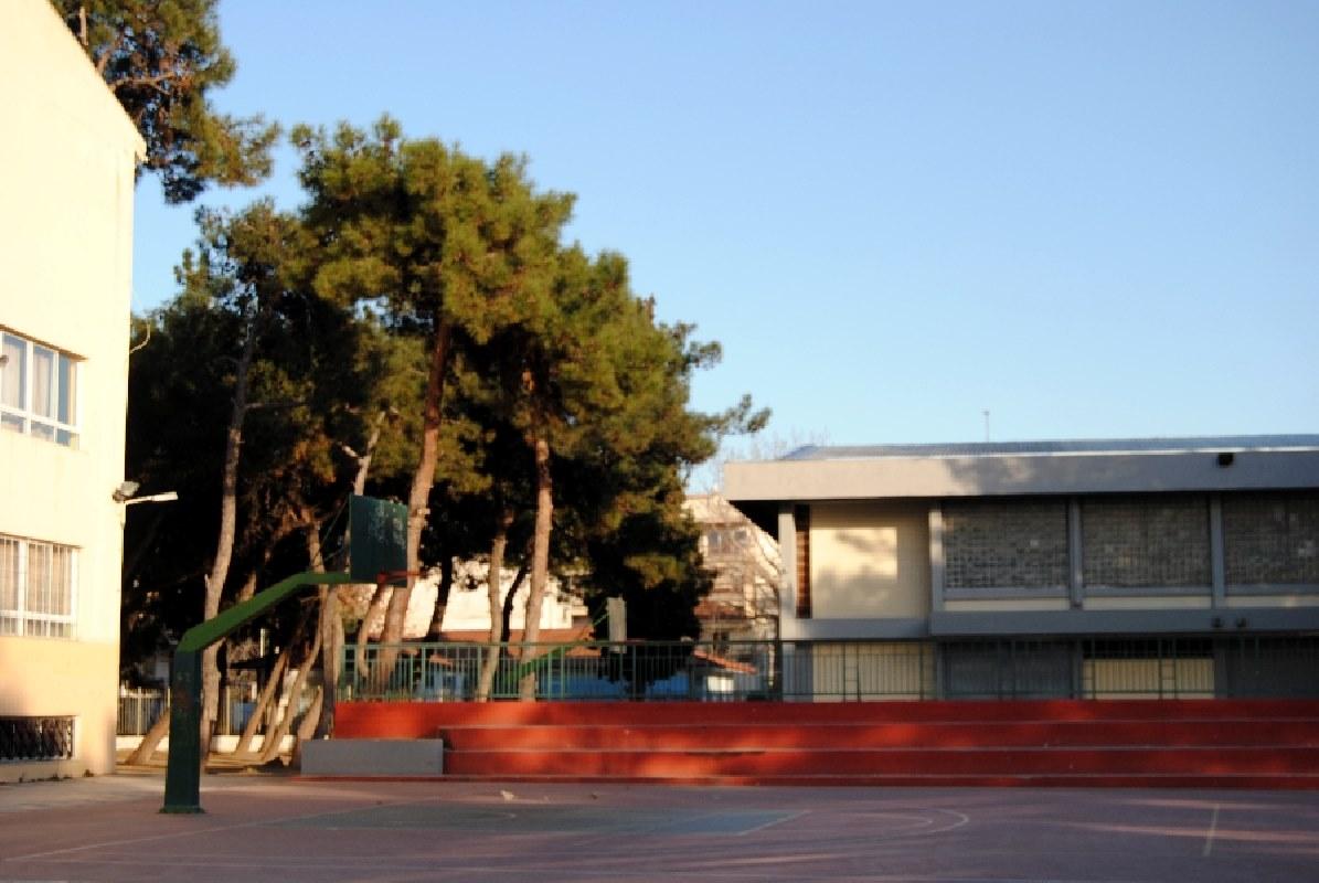 schoolyard-07