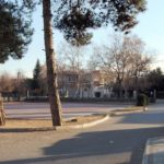 schoolyard-08