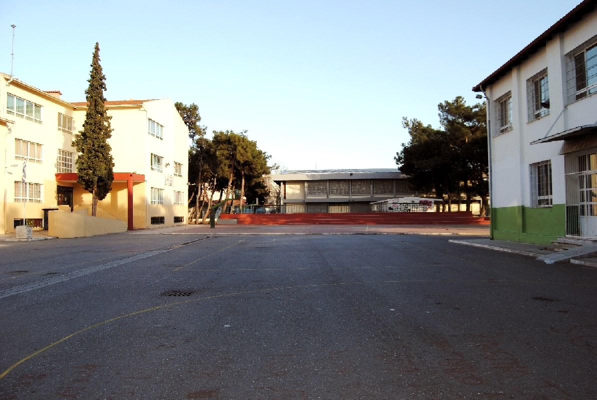 schoolyard-10